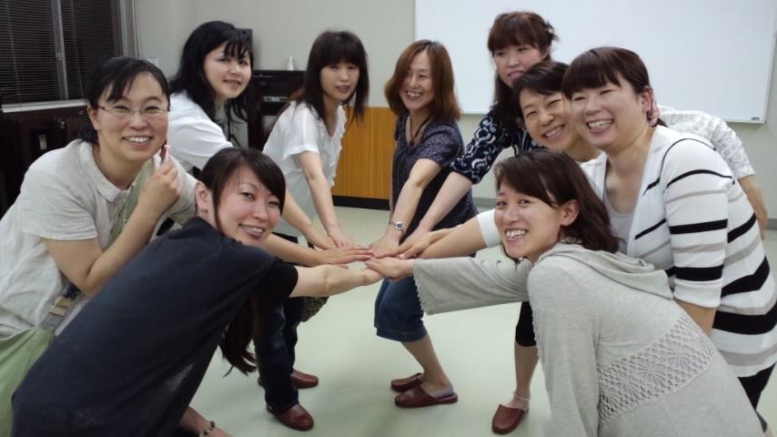 平成23年6月21日まつり会議第一回.JPG
